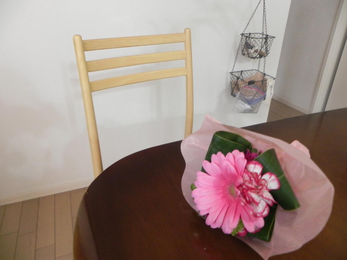 f:id:flowerflowerchild-k:20190501104937j:plain