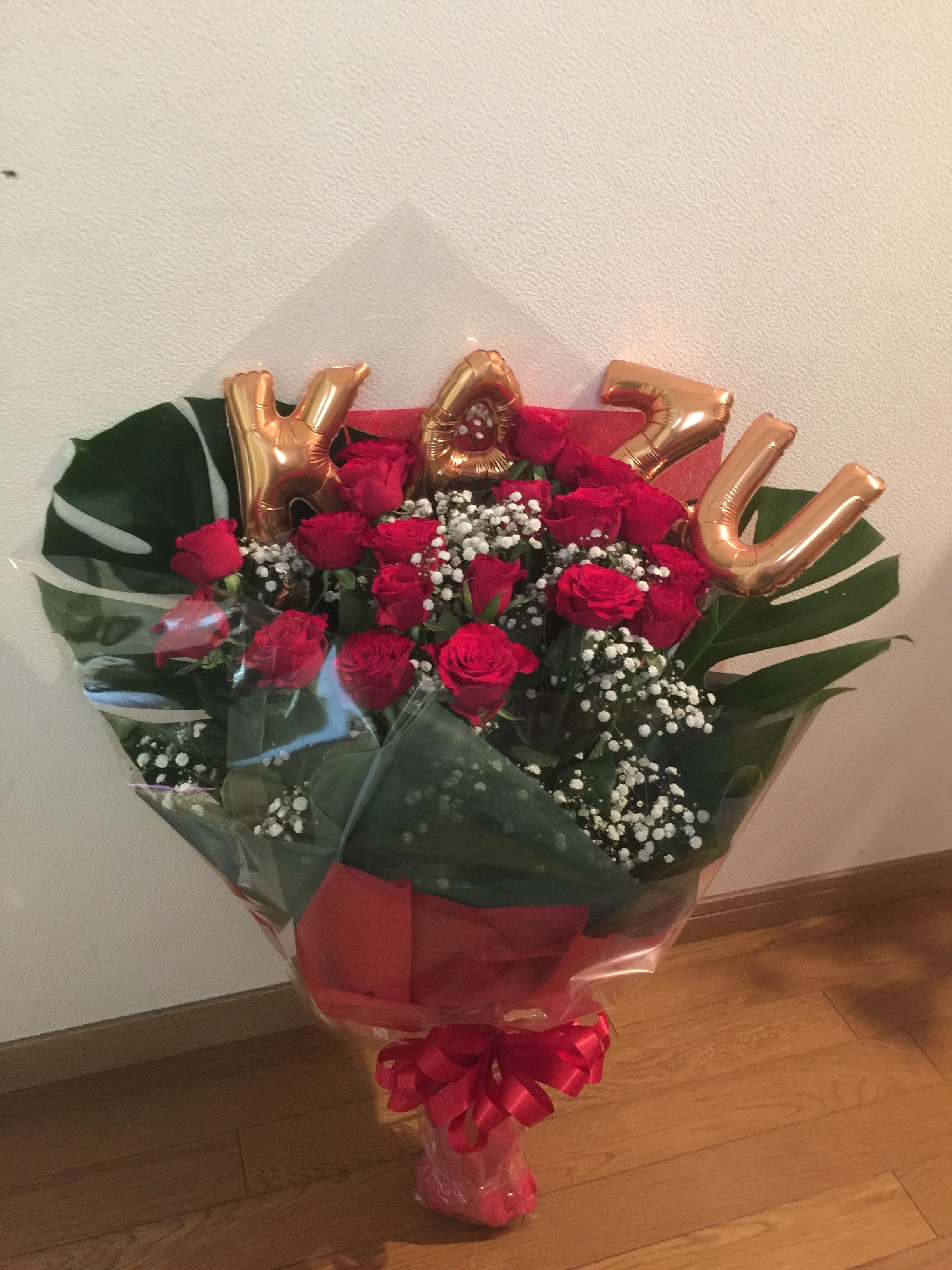 f:id:flowerpot0923:20160803224626j:image