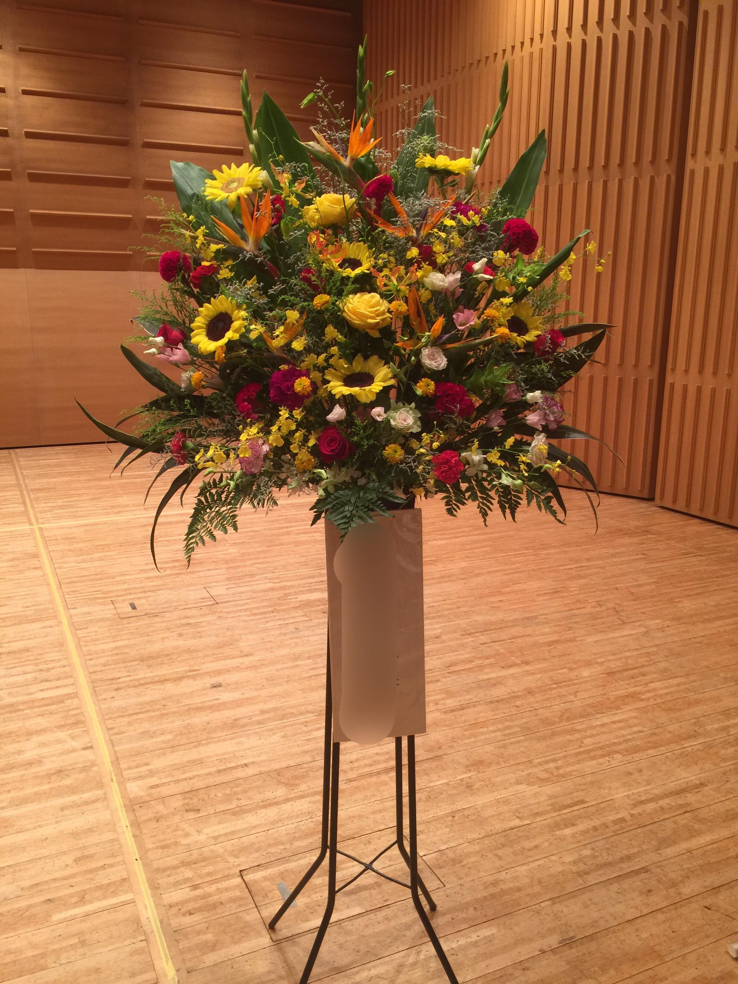 f:id:flowerpot0923:20160824103644j:image