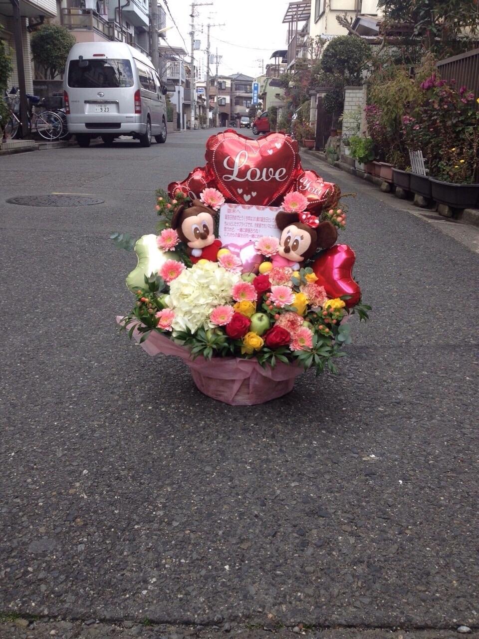 f:id:flowerpot0923:20160824104408j:image
