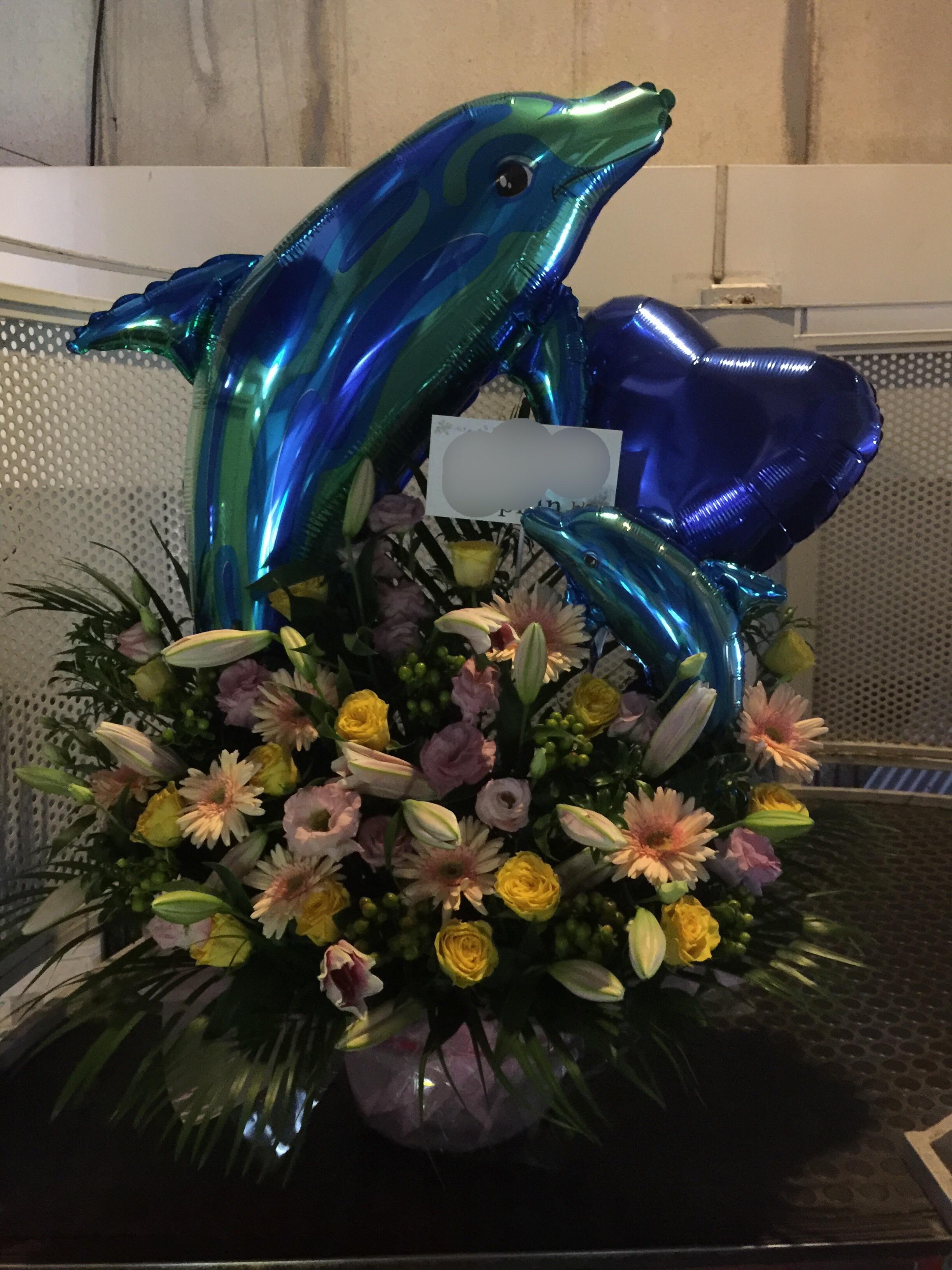 f:id:flowerpot0923:20160913221447j:image