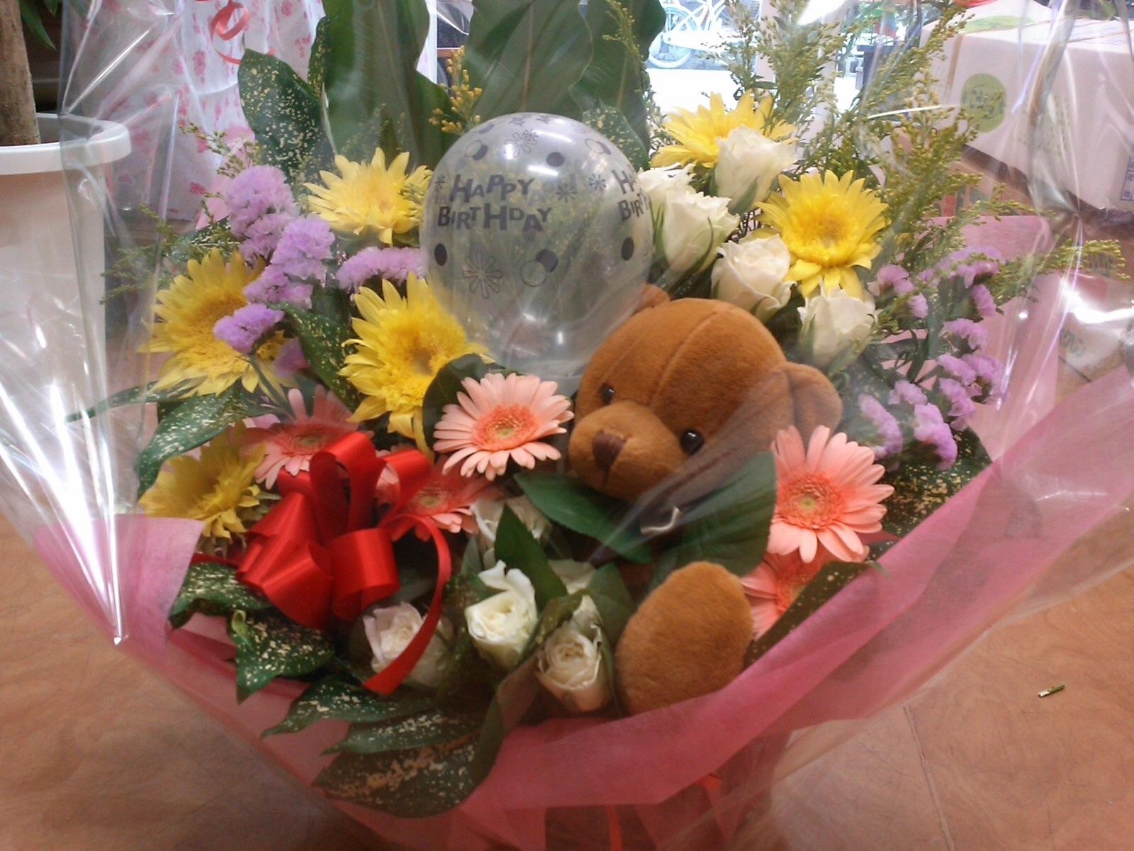 f:id:flowerpot0923:20161005224449j:image
