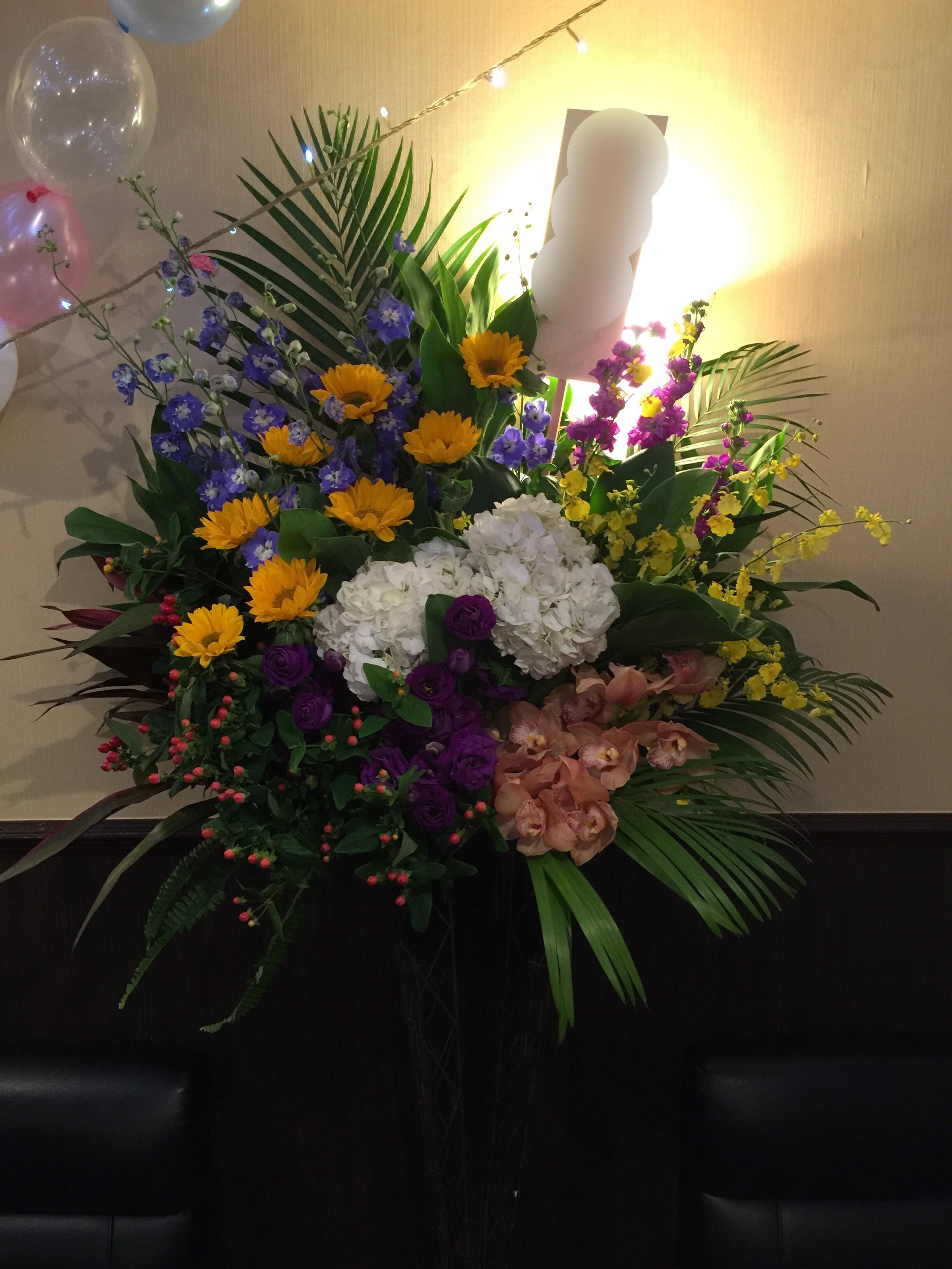 f:id:flowerpot0923:20161108211231j:image