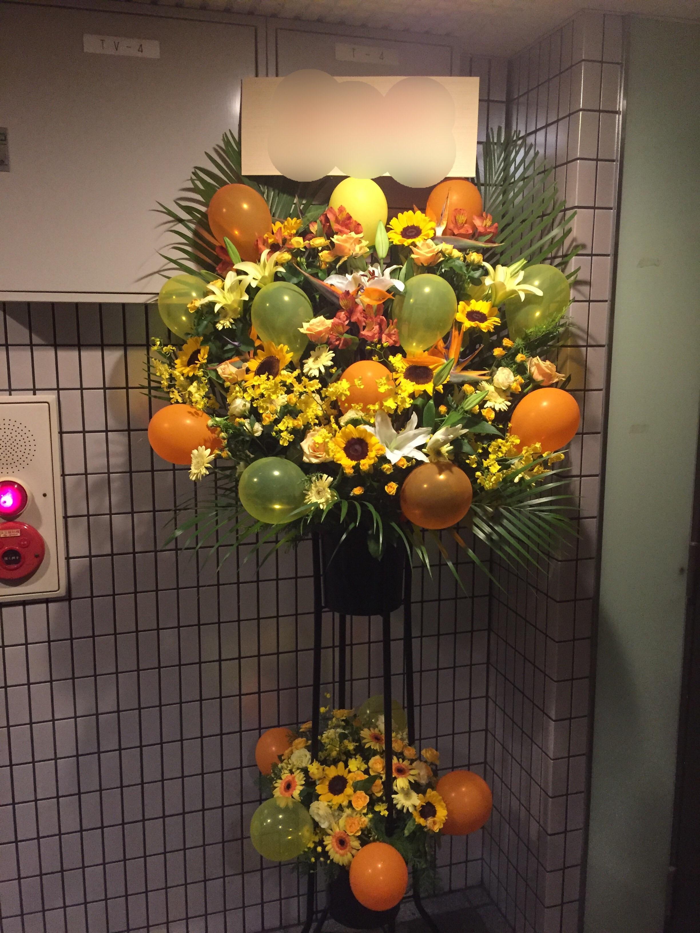 f:id:flowerpot0923:20161108212113j:image