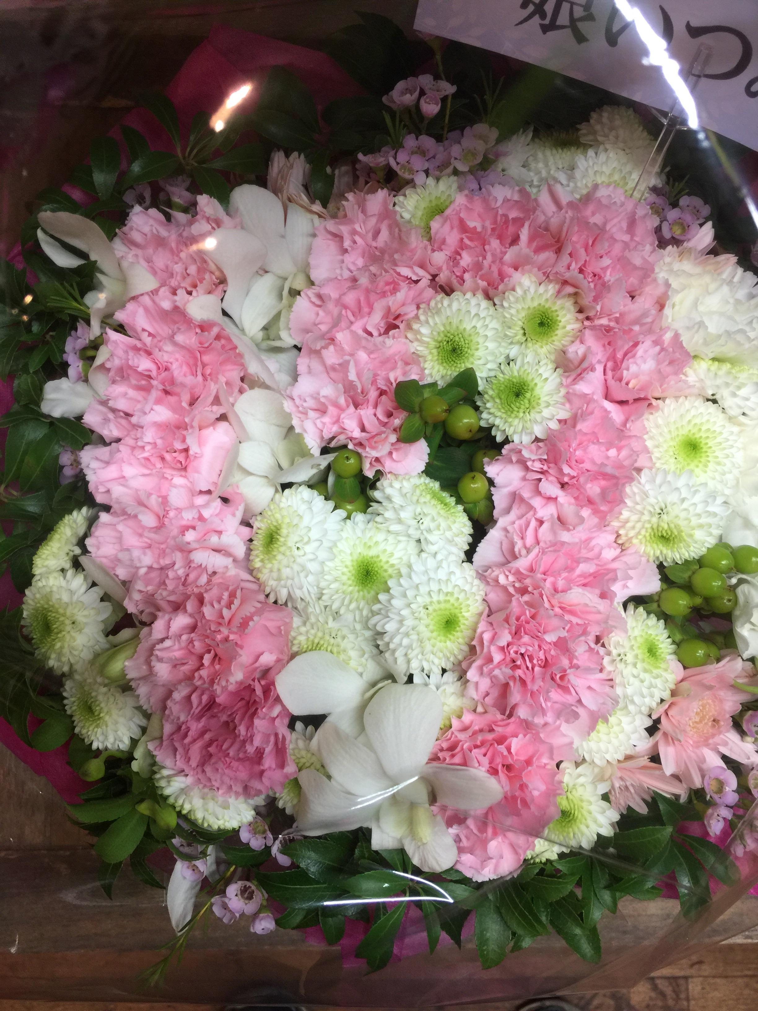 f:id:flowerpot0923:20161111222745j:image