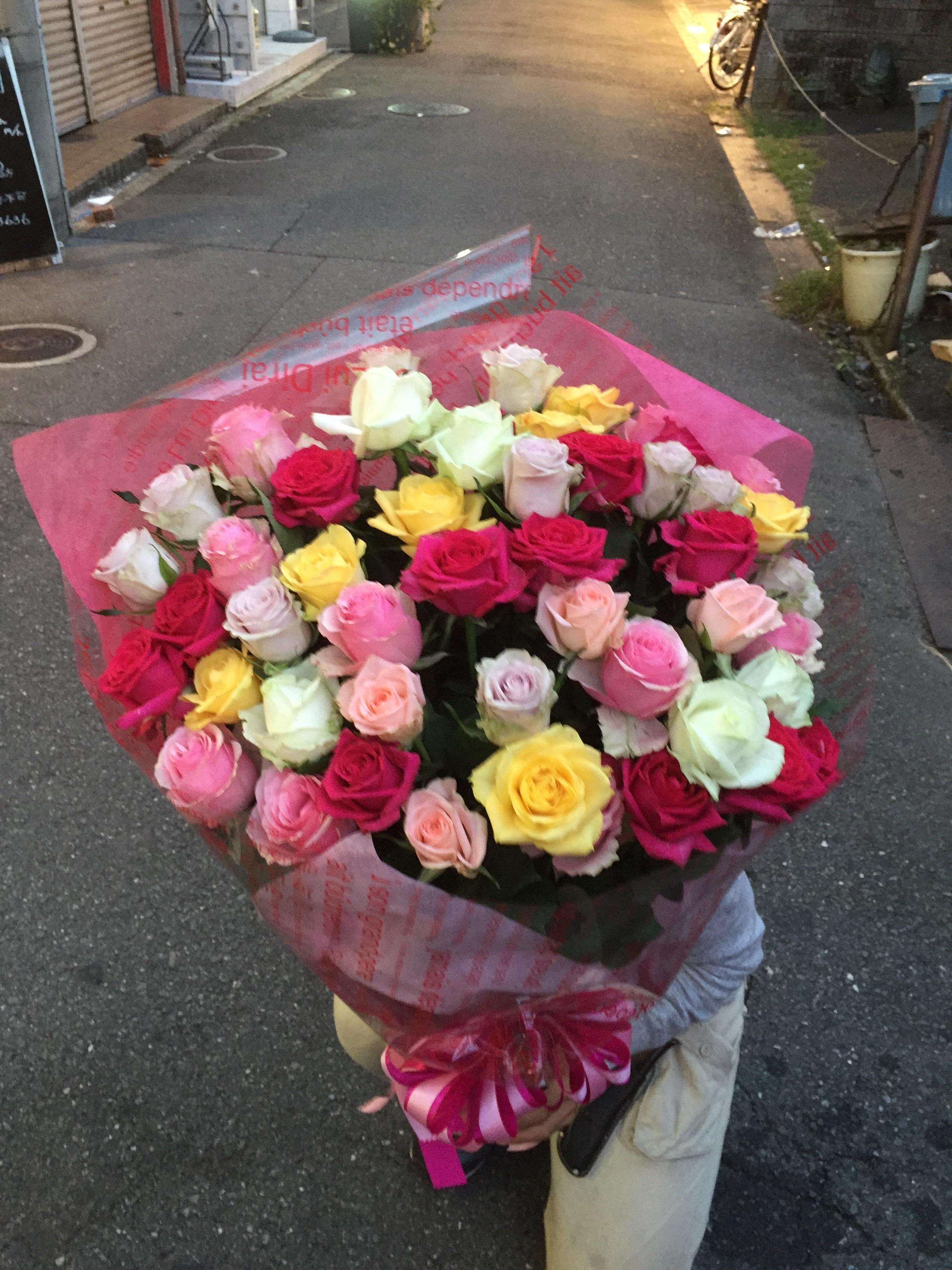 f:id:flowerpot0923:20161114184652j:image