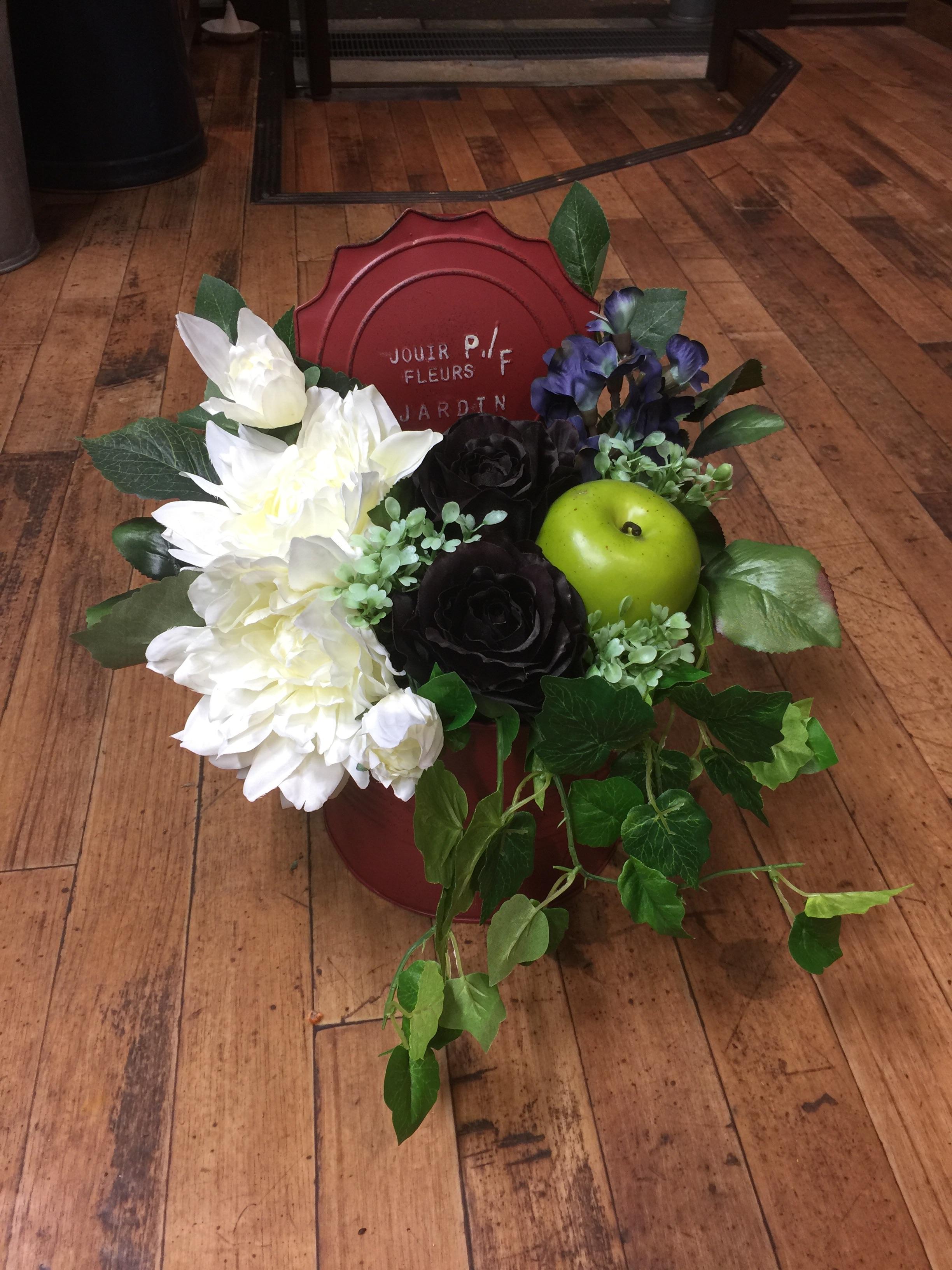 f:id:flowerpot0923:20161125185131j:image