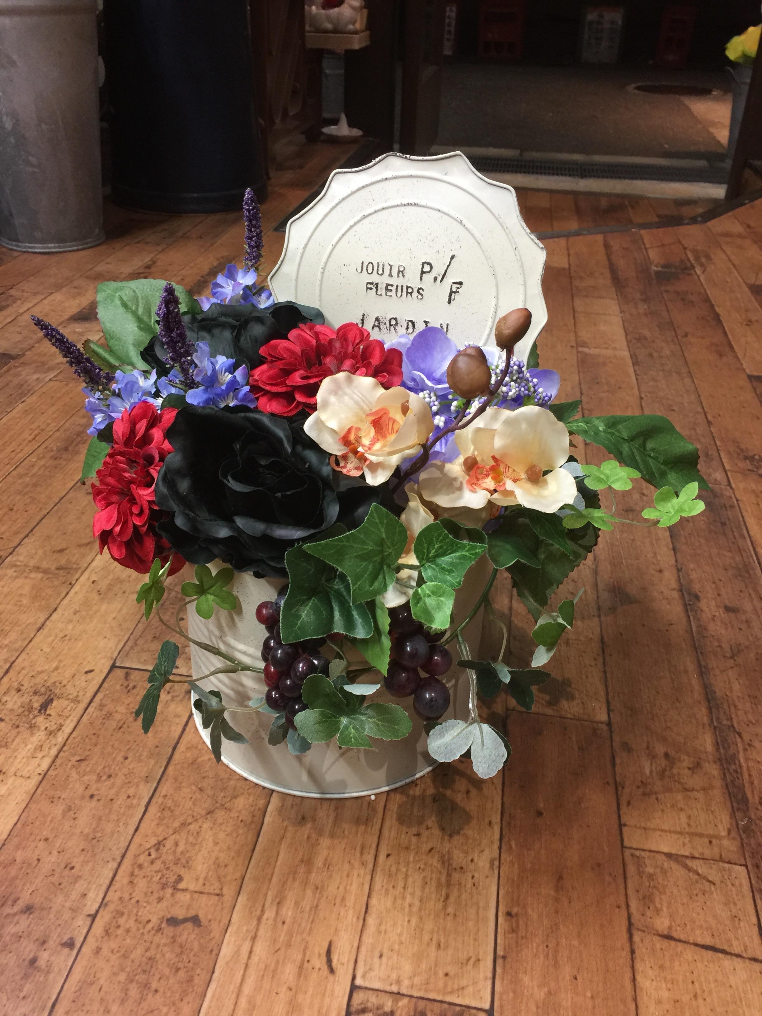 f:id:flowerpot0923:20161125185456j:image