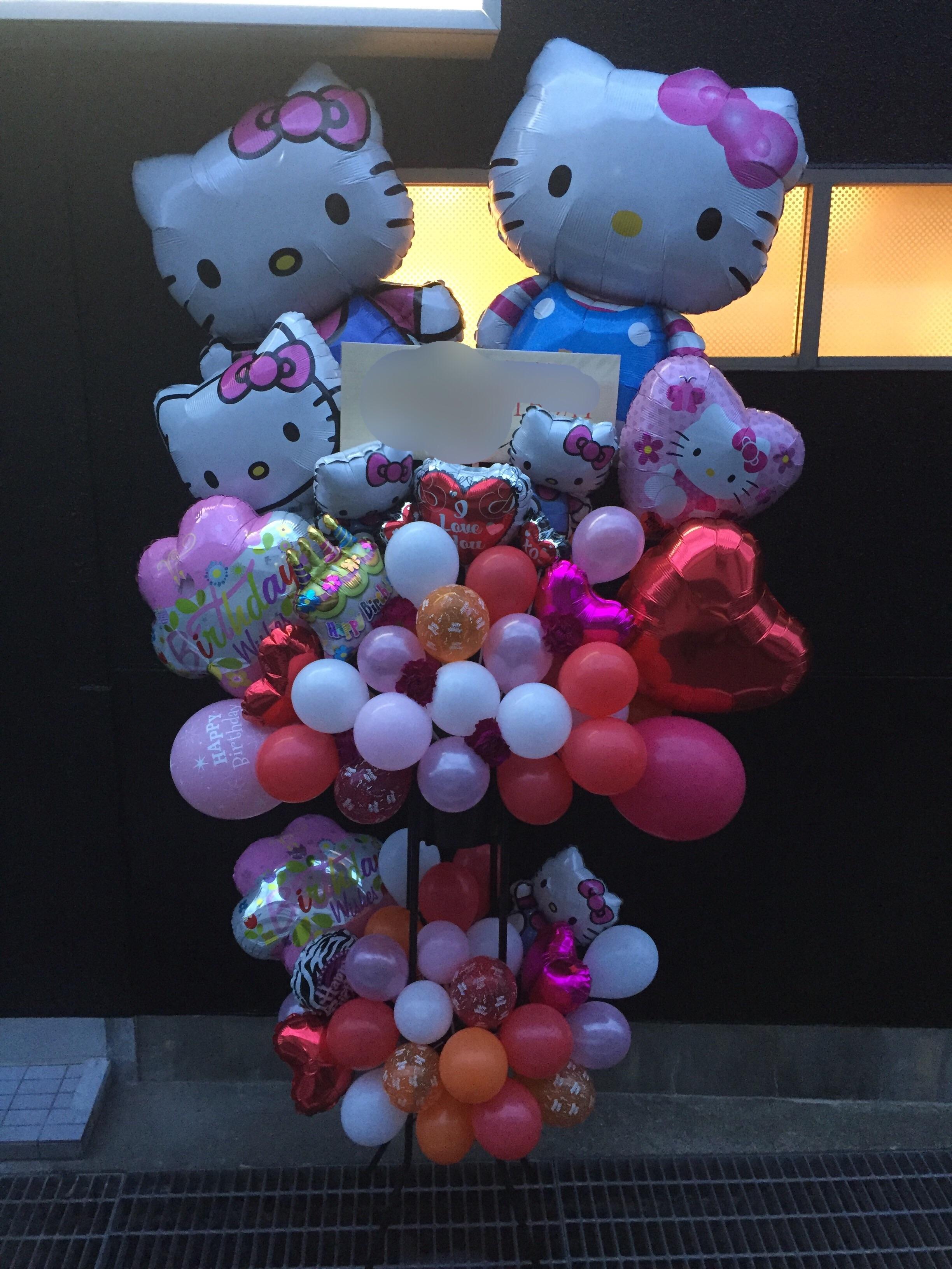 f:id:flowerpot0923:20161126224442j:image