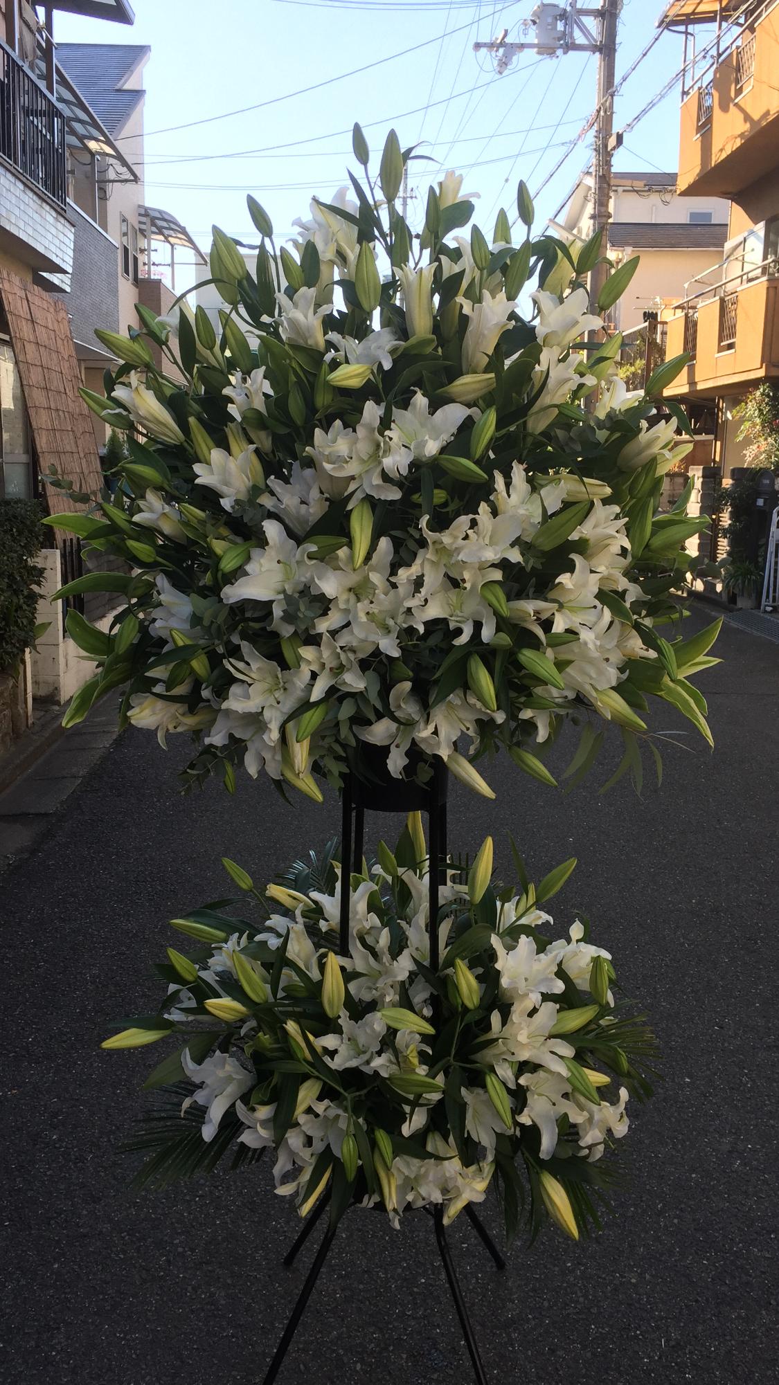 f:id:flowerpot0923:20161215193415p:image