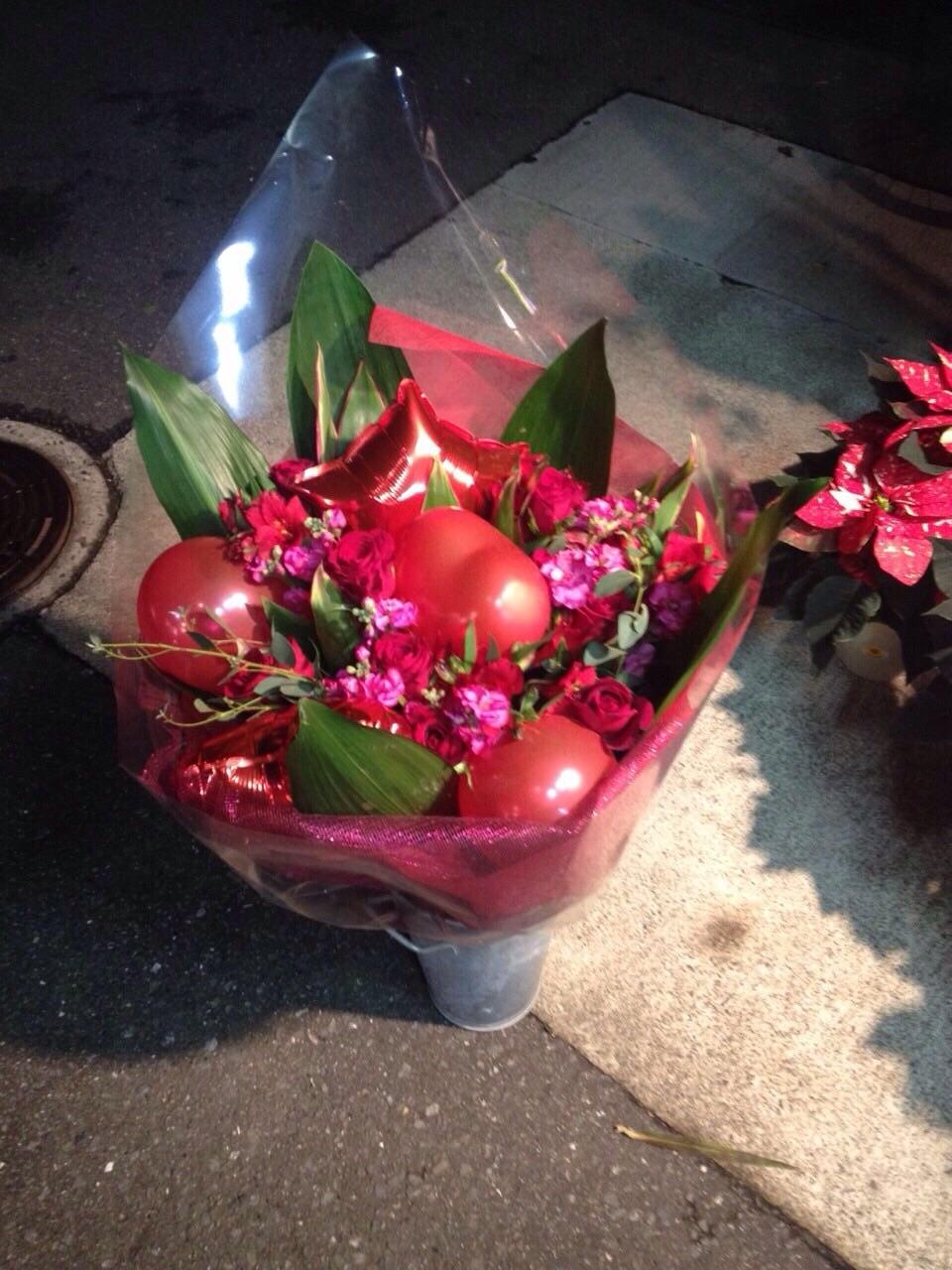 f:id:flowerpot0923:20170111223623j:image