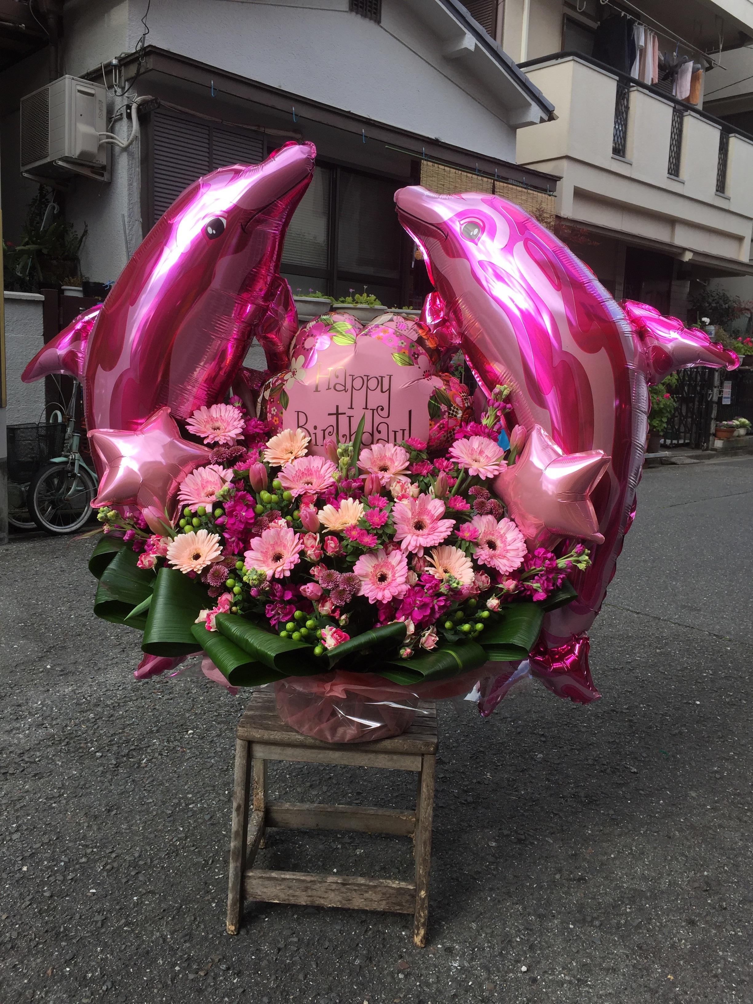 f:id:flowerpot0923:20170120211617j:image