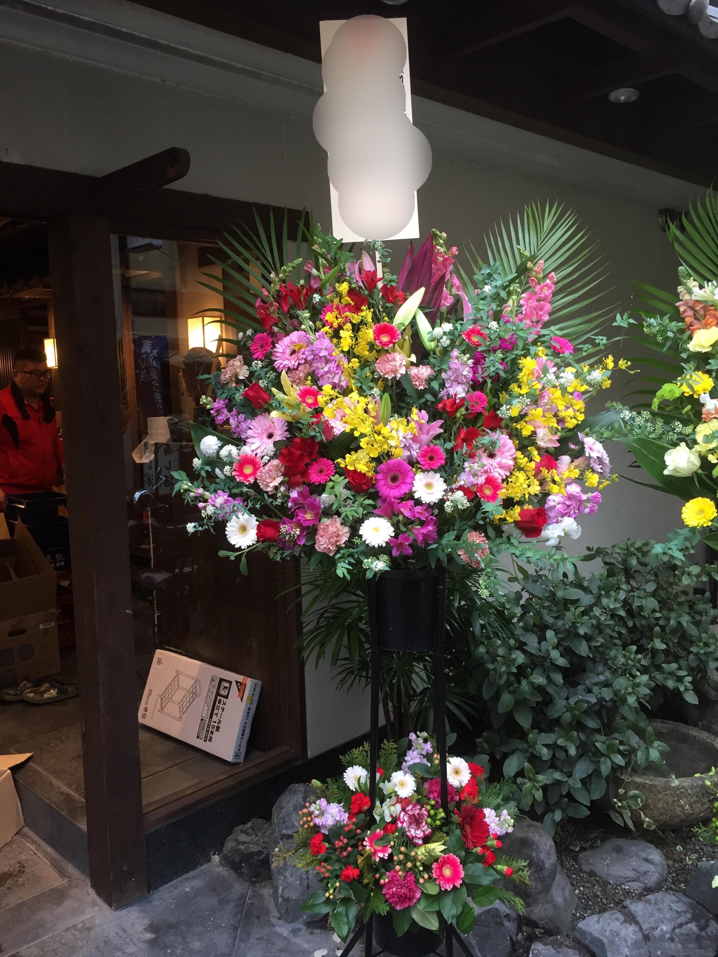 f:id:flowerpot0923:20170209212839j:image