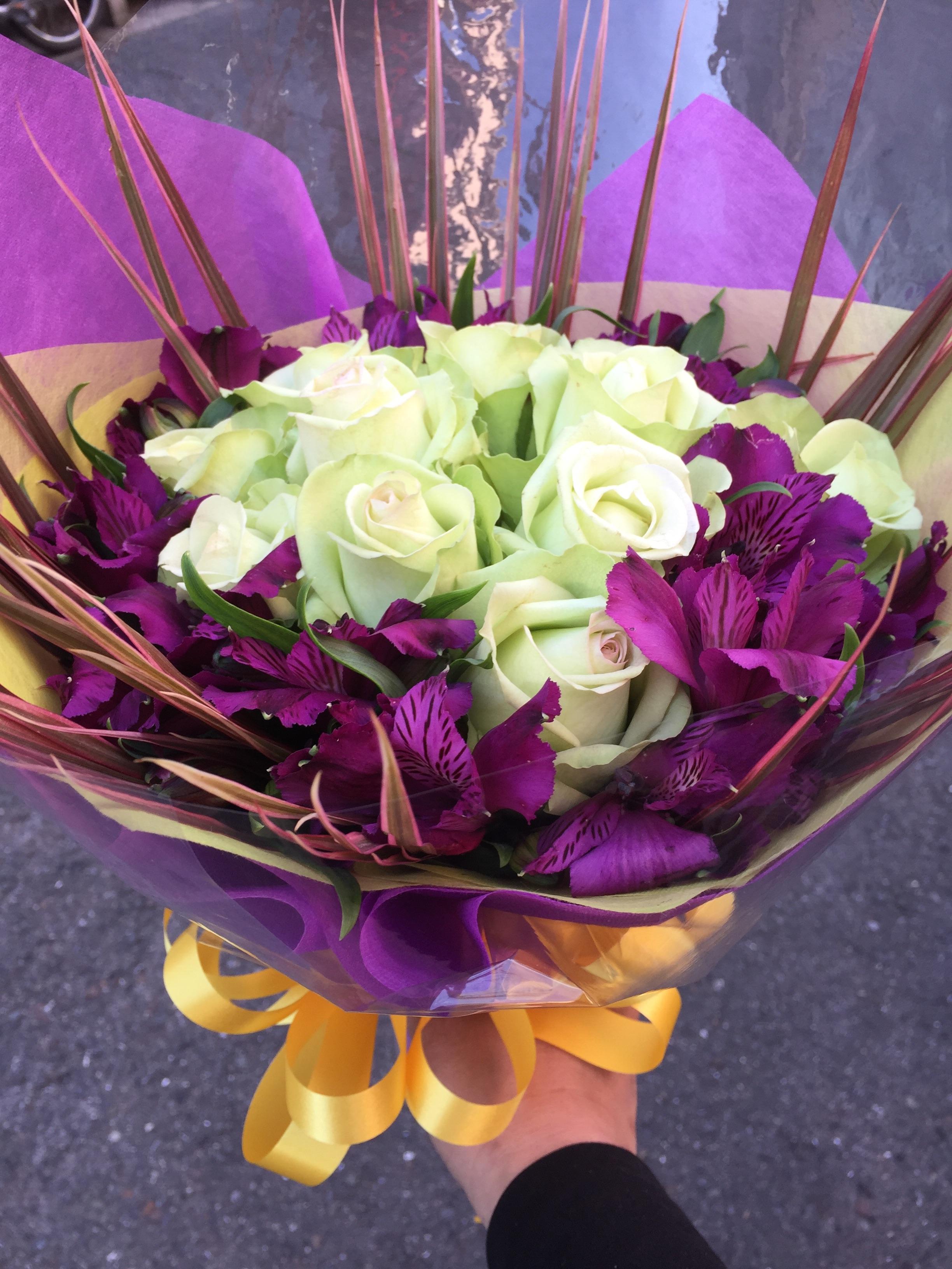 f:id:flowerpot0923:20170306231024j:image