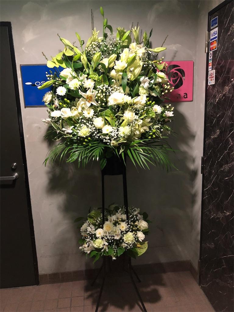 f:id:flowerpot0923:20180128211938j:image