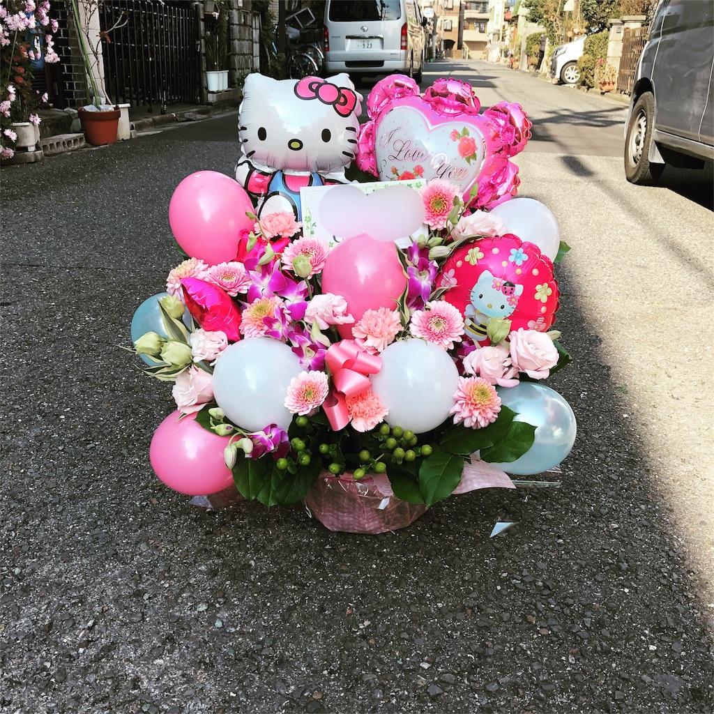 f:id:flowerpot0923:20180210090605j:image