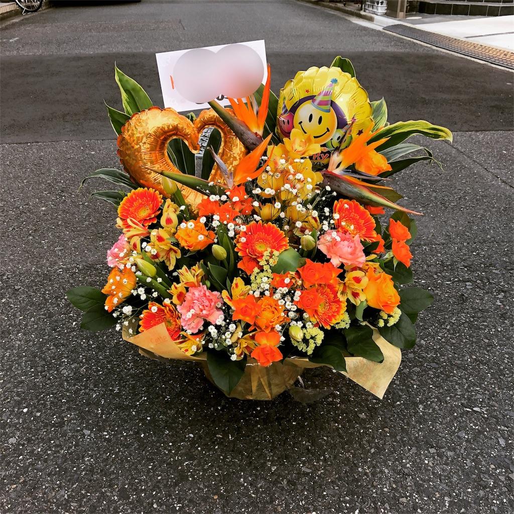 f:id:flowerpot0923:20180210090753j:image
