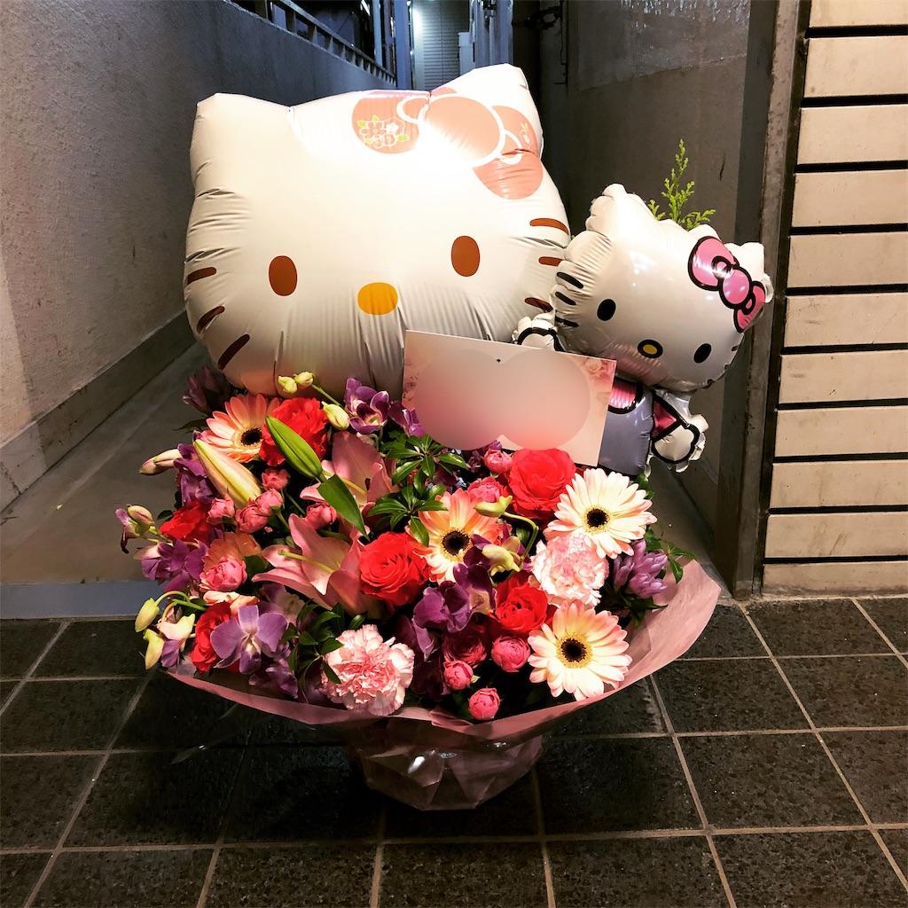 f:id:flowerpot0923:20181108223753j:image