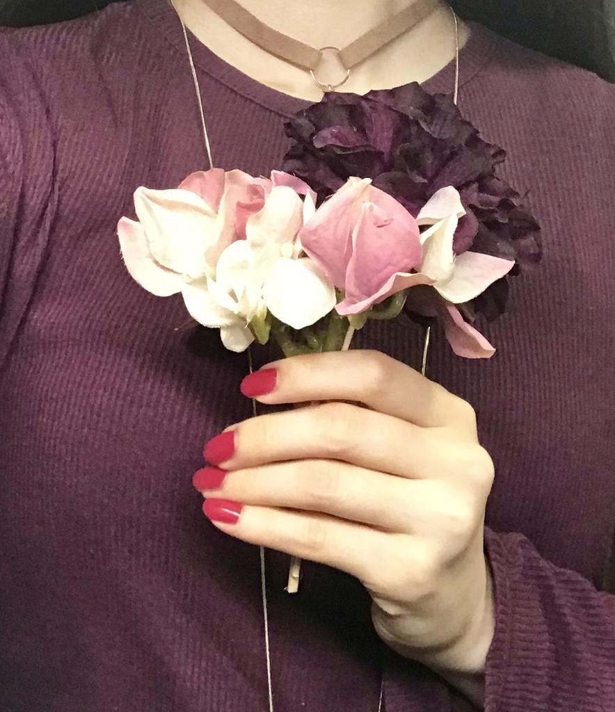f:id:flowersugars:20180927040115j:plain