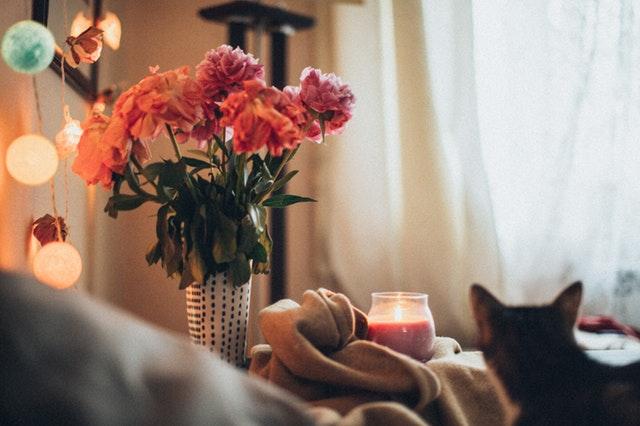 f:id:flowersugars:20190908083927j:plain