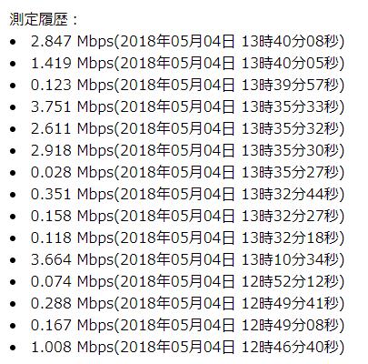 f:id:flowiron:20180504134544p:plain