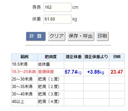 f:id:flowiron:20200118224825p:plain