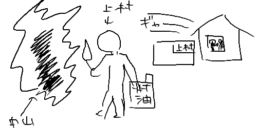 f:id:flowiron:20201231180234p:plain