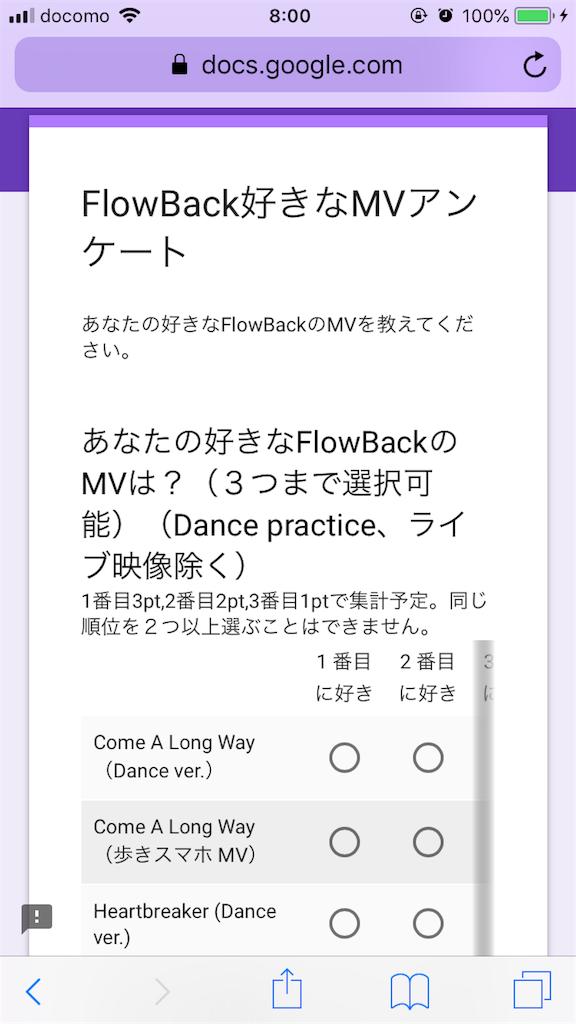 f:id:flowmusic:20190331080158p:image