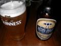 [beer]ブルーナイル