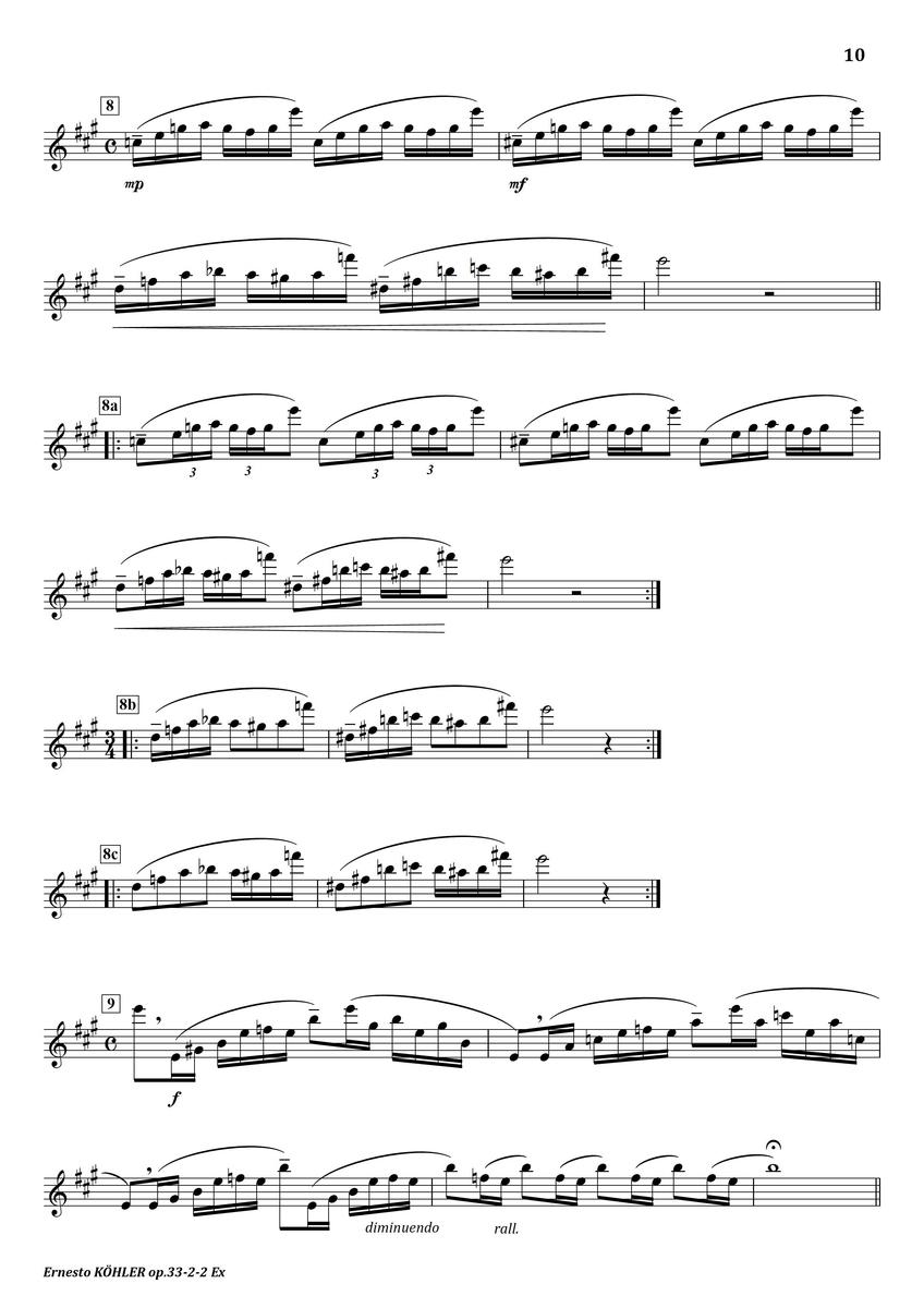 f:id:flute-practice:20210723081307j:plain