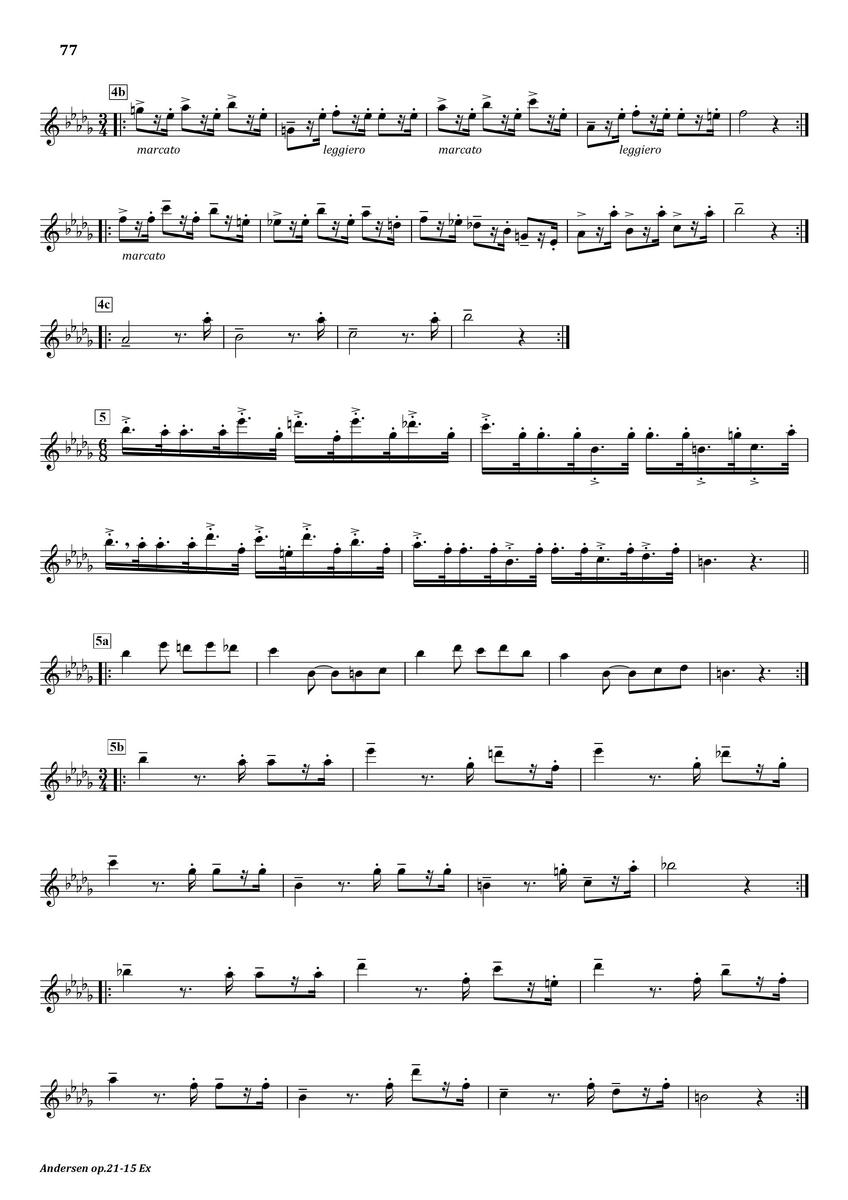 f:id:flute-practice:20210919072712j:plain