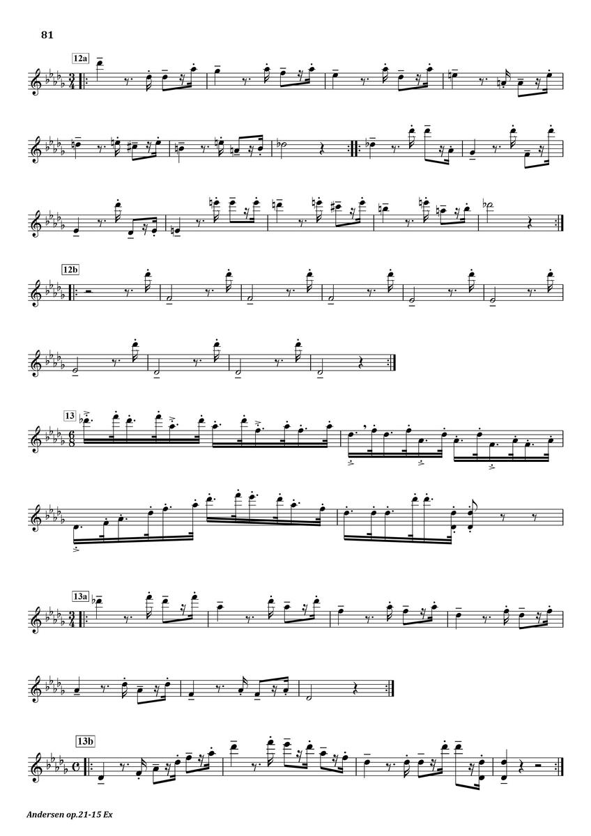 f:id:flute-practice:20210919072811j:plain