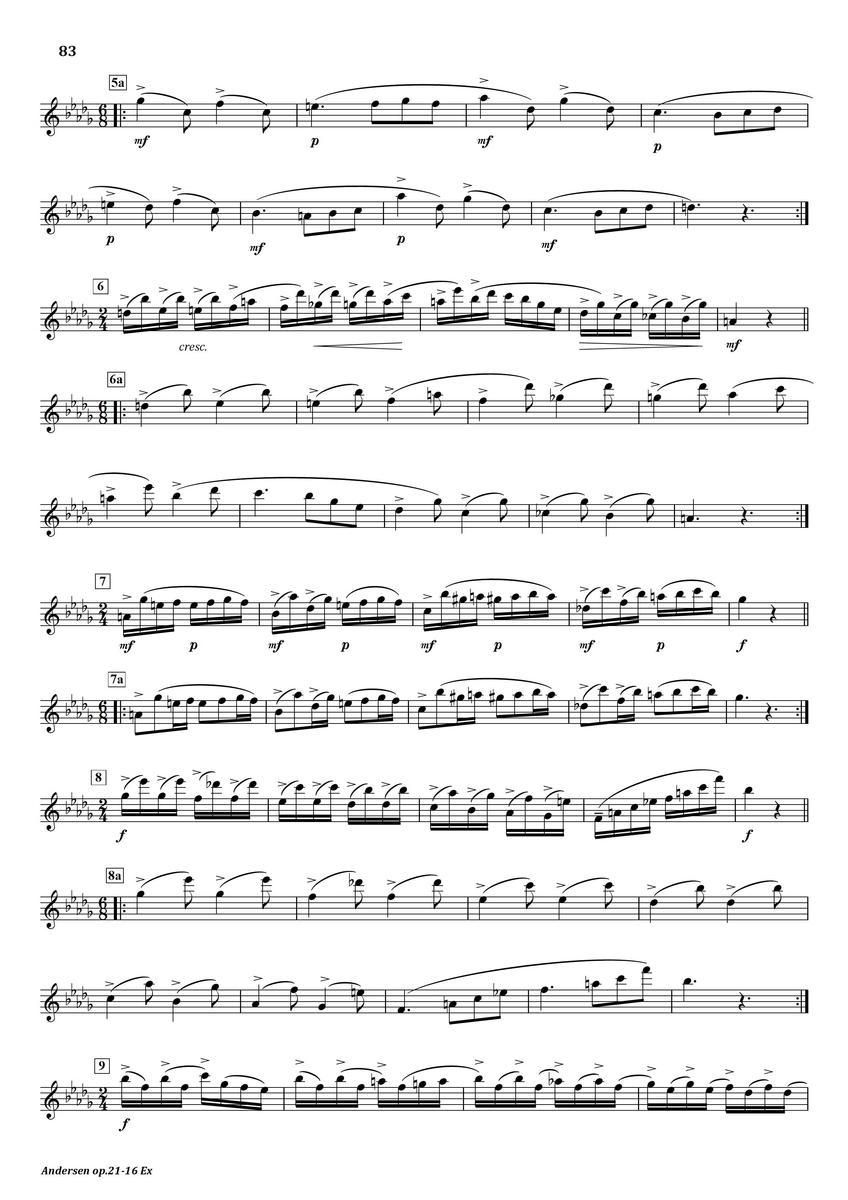 f:id:flute-practice:20210920084920j:plain