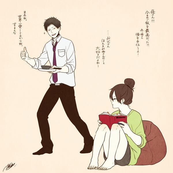 深町なか イラストレーター の性別 プロフィールや顔画像は 好き 嫌いが別れるイラストか Okawari