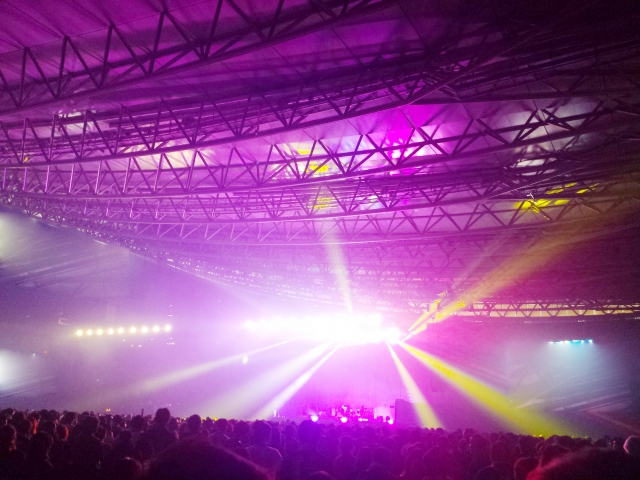 a-nation2018の大阪・東京公演ライブ動画を無料で視聴する方法
