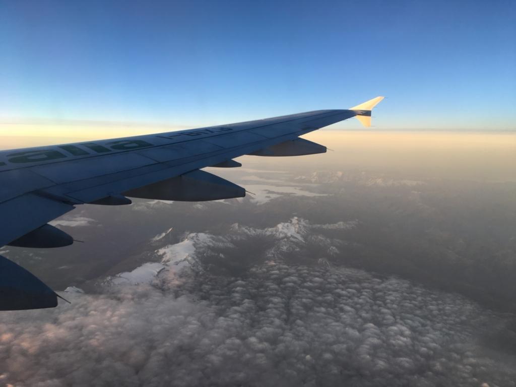 f:id:fly-beyond:20180605231910j:plain