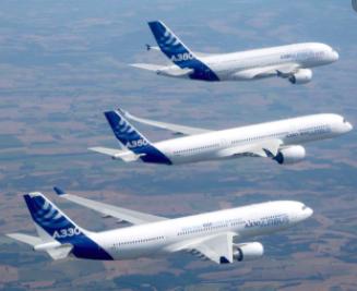 f:id:flybymiles:20210120193637p:plain