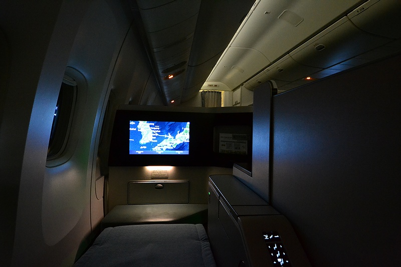 f:id:flyfromrjgg:20171213213519j:plain