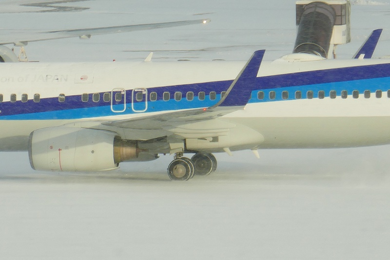 f:id:flyfromrjgg:20180125111414j:plain