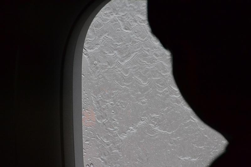 f:id:flyfromrjgg:20190201121837j:plain