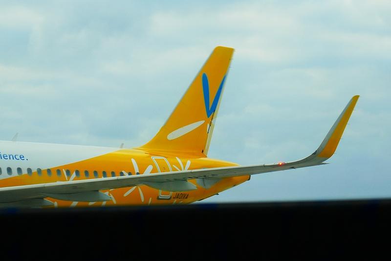 f:id:flyfromrjgg:20190201181446j:plain