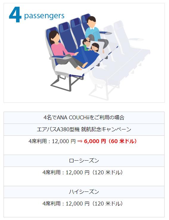 f:id:flyfromrjgg:20190516225335p:plain