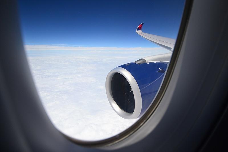 f:id:flyfromrjgg:20190712140450j:plain