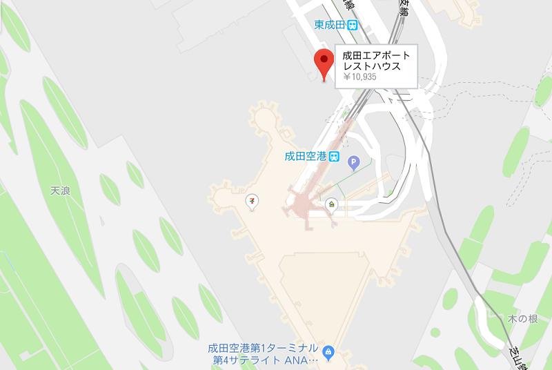 f:id:flyfromrjgg:20190804110351p:plain