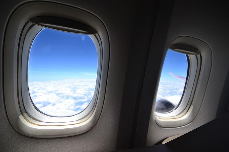 f:id:flyfromrjgg:20190813160256j:plain