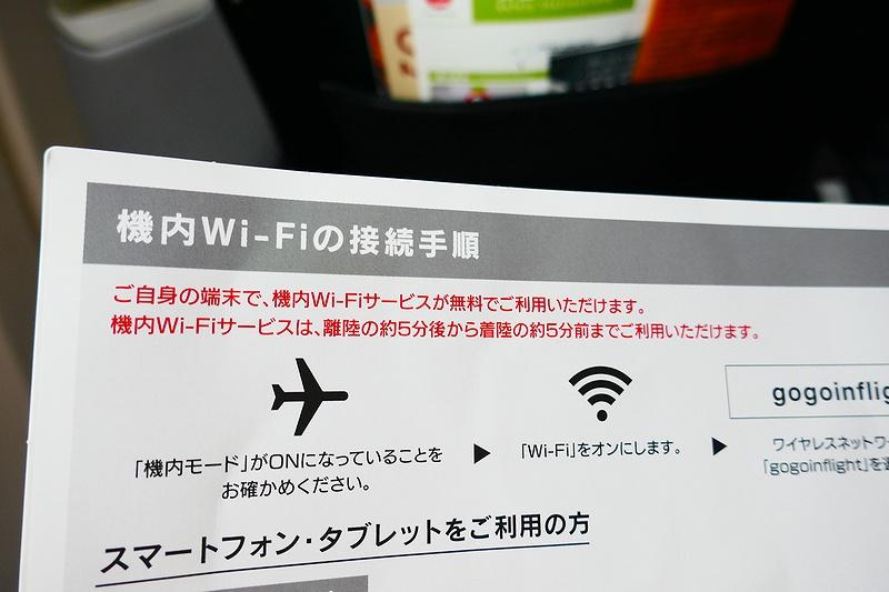 f:id:flyfromrjgg:20190901095400j:plain