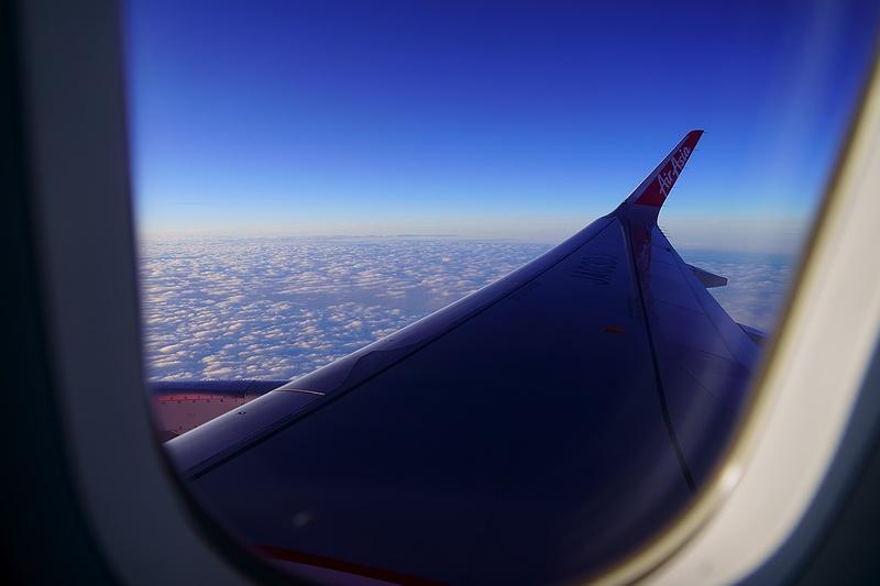 f:id:flyfromrjgg:20200125001140j:plain
