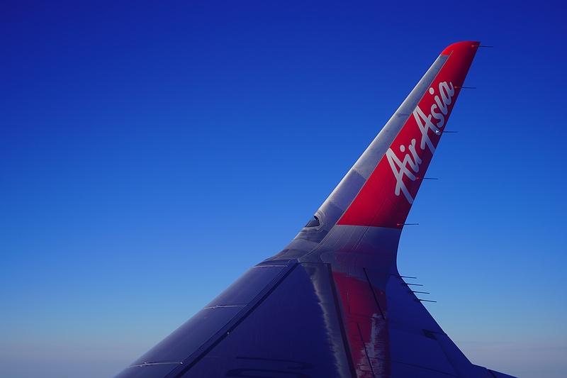 f:id:flyfromrjgg:20200125001143j:plain