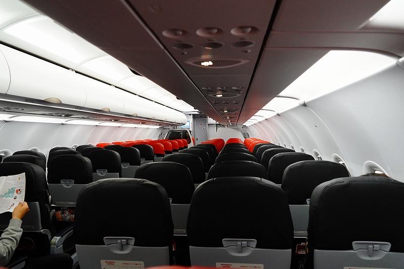 f:id:flyfromrjgg:20200125001149j:plain