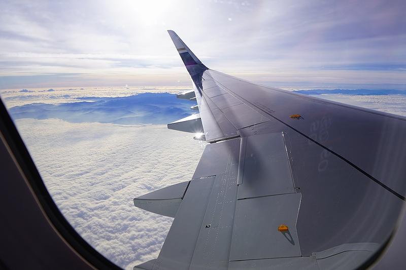 f:id:flyfromrjgg:20200126002951j:plain